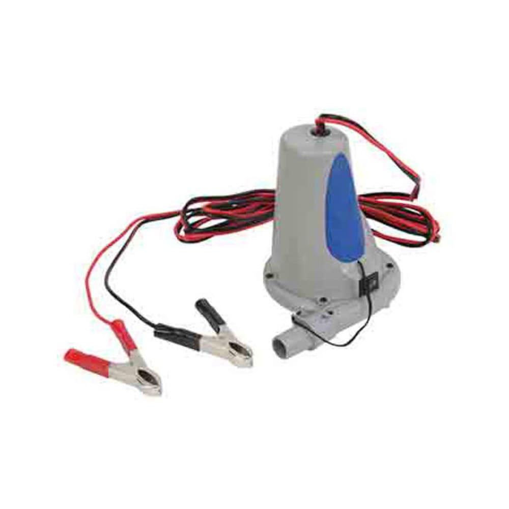 NRS Blast Inflator Pump - NONE