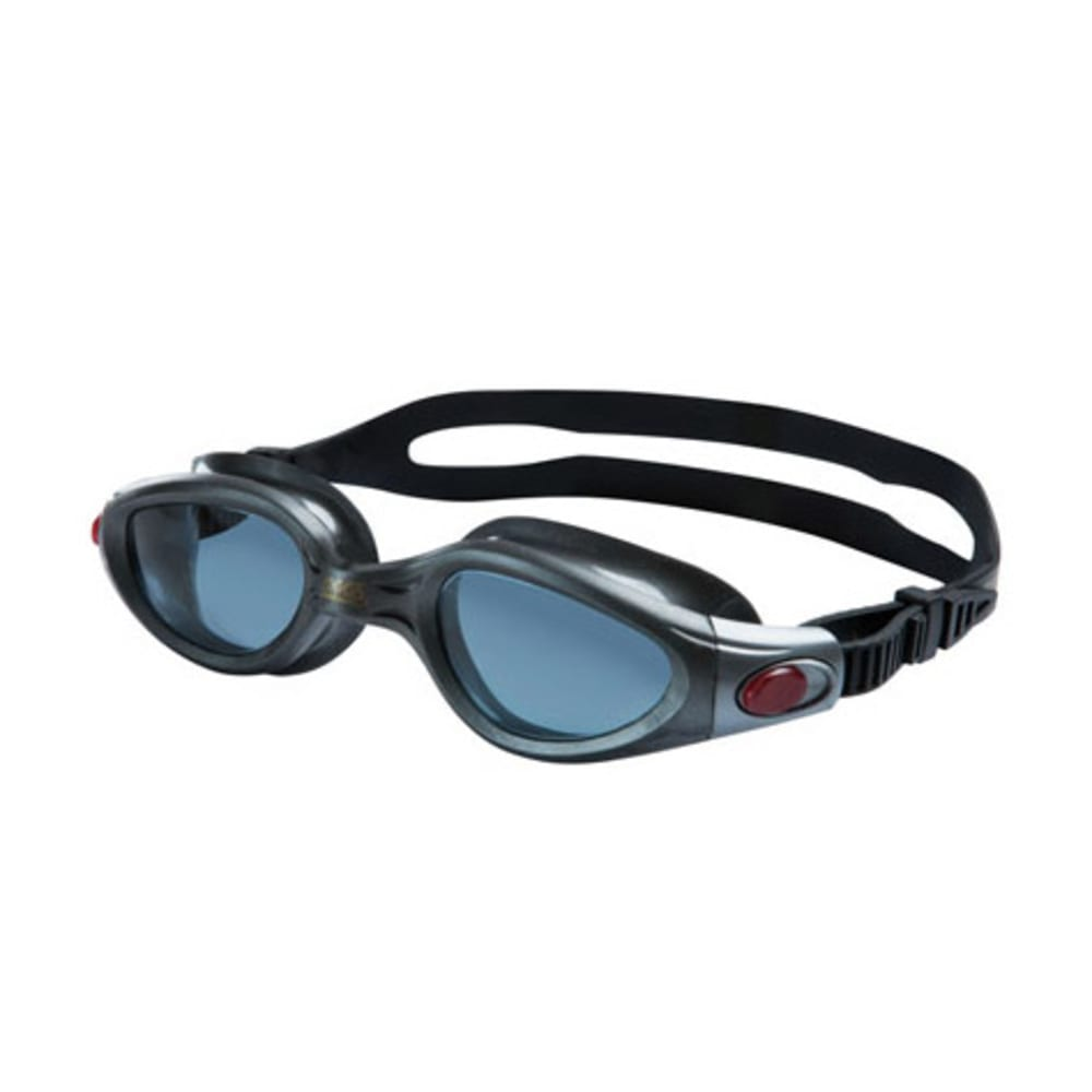 ZOGGS Phantom Elite Polarized Goggles NA