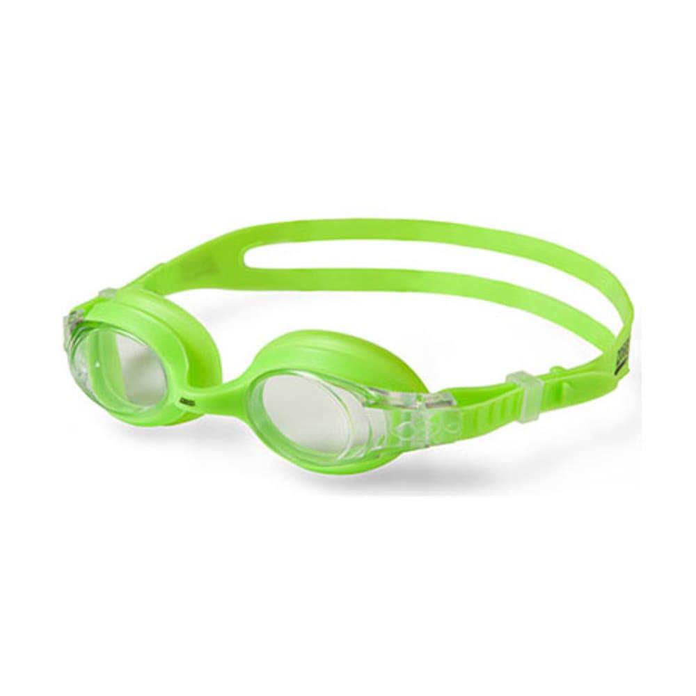 ZOGGS Kids' Zoggles Swim Goggles - GREEN