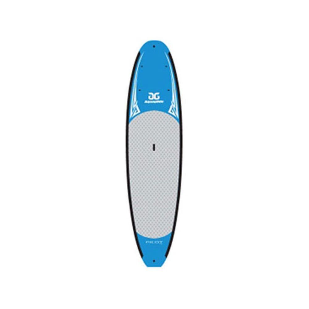 "AQUAGLIDE Pilot 11' 0"" Stand Up Paddleboard - BLUE"