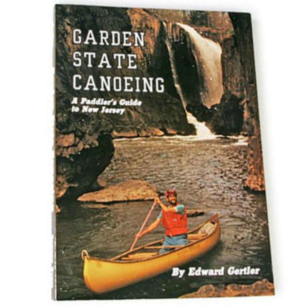 Garden State Canoeing - NONE