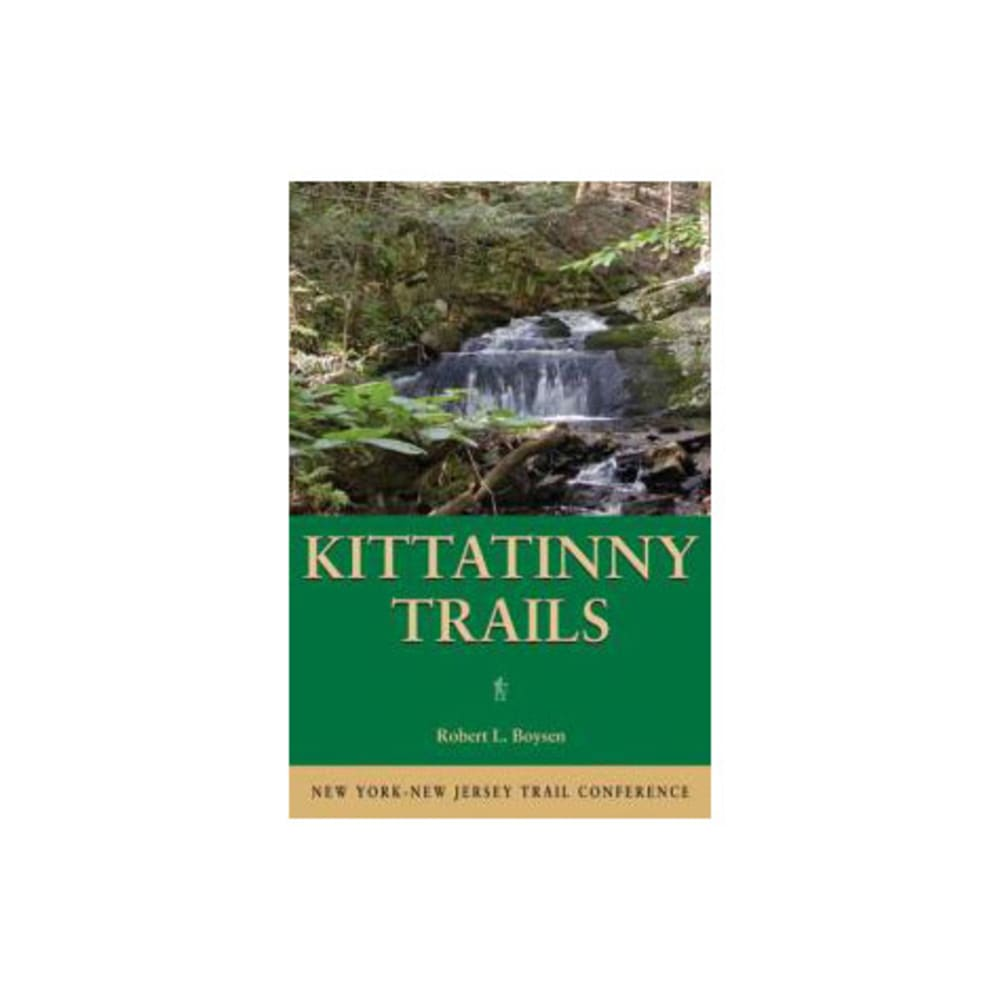 Kittatinny Trails - NONE
