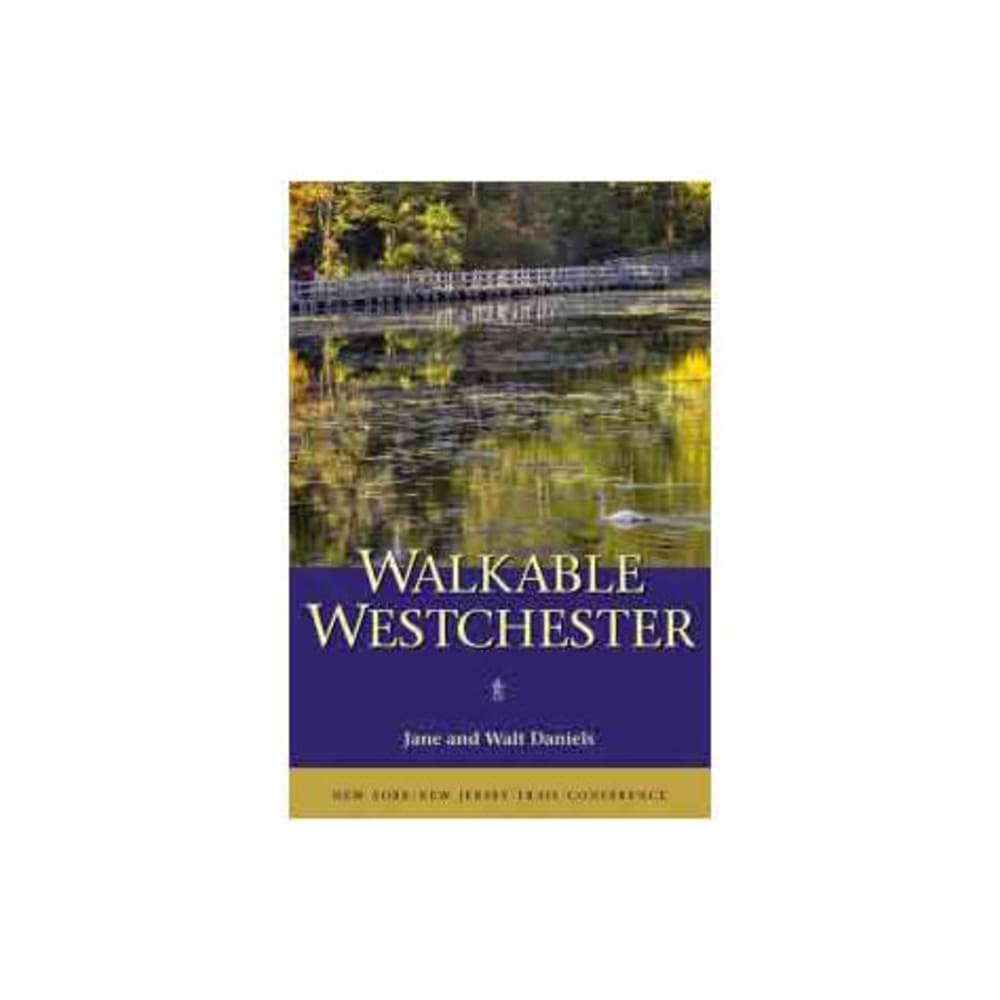 Walkable Westchester - NONE