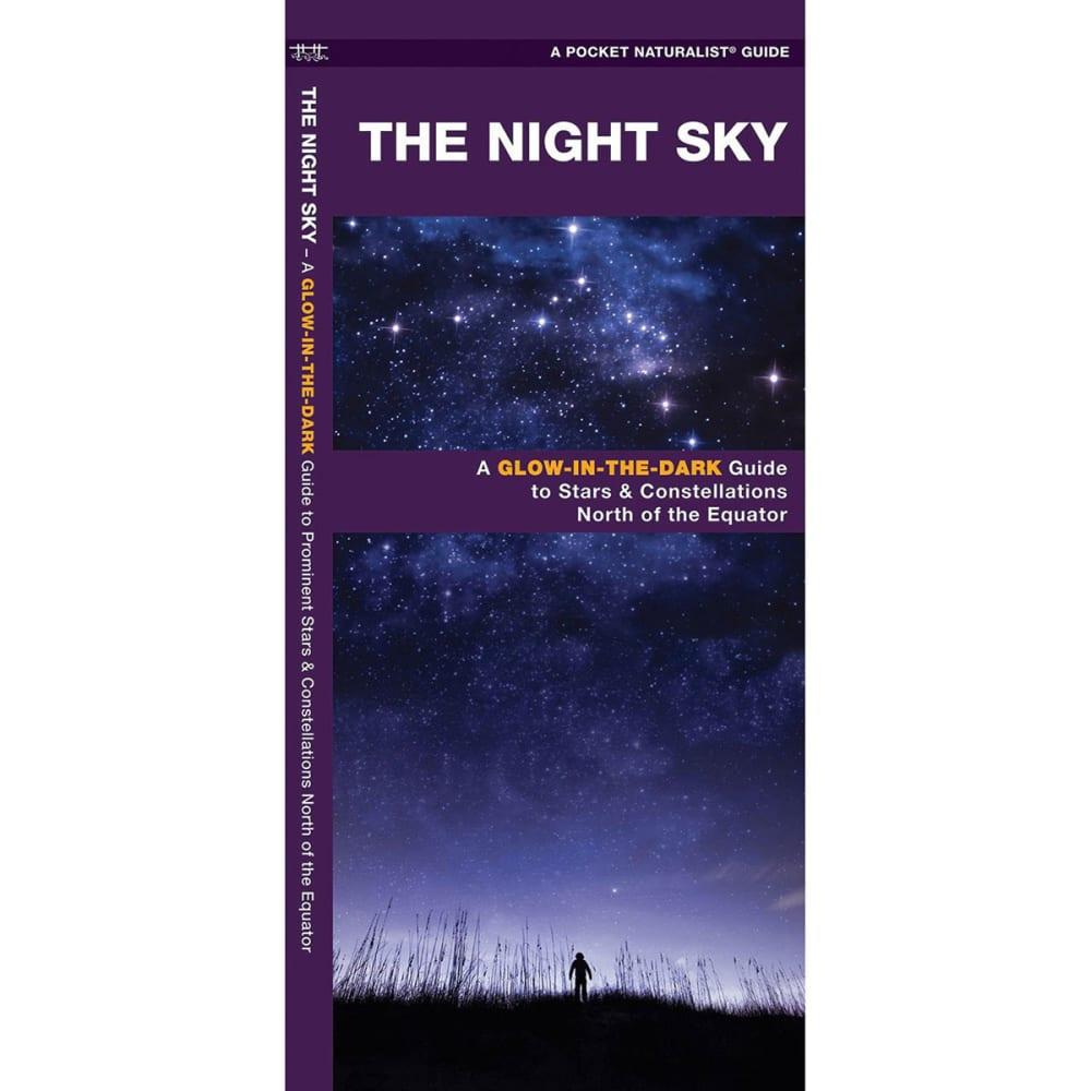 The Night Sky - NONE