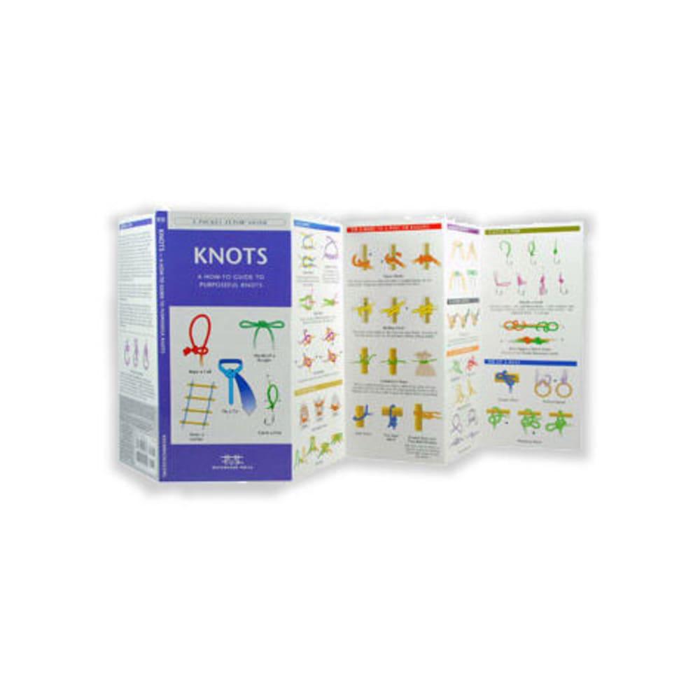 Knots - NONE