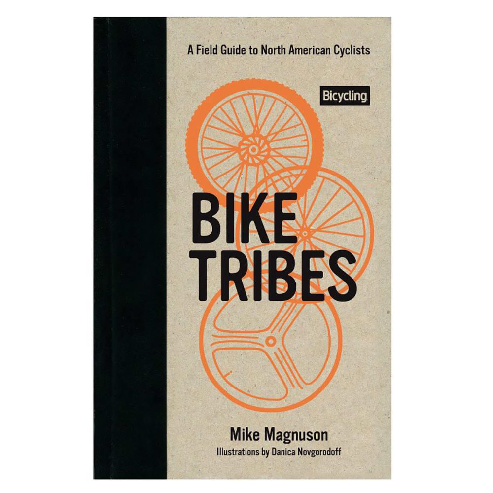 Bike Tribes - NONE