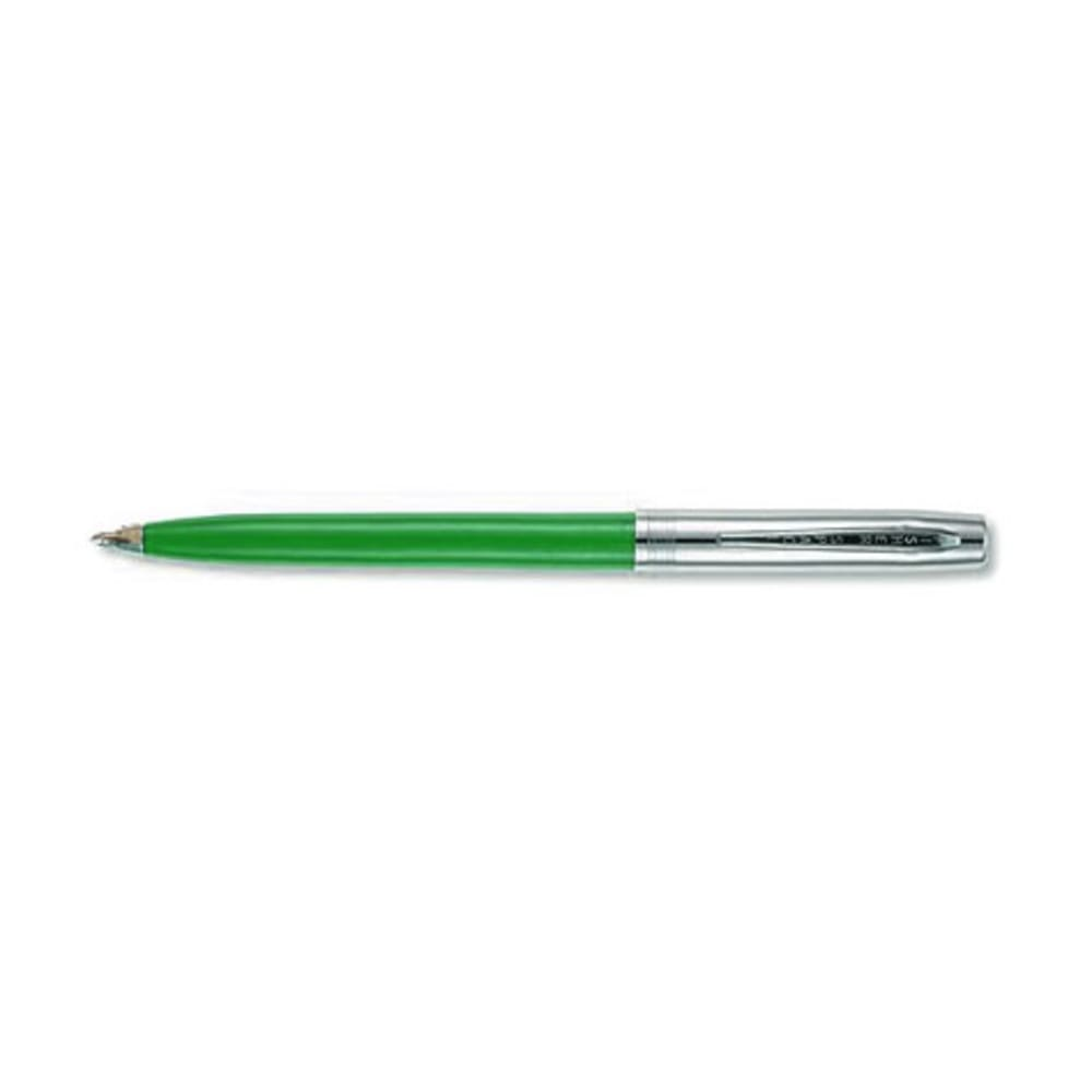 FISHER SPACE PEN Cap-O-Matic - GREEN