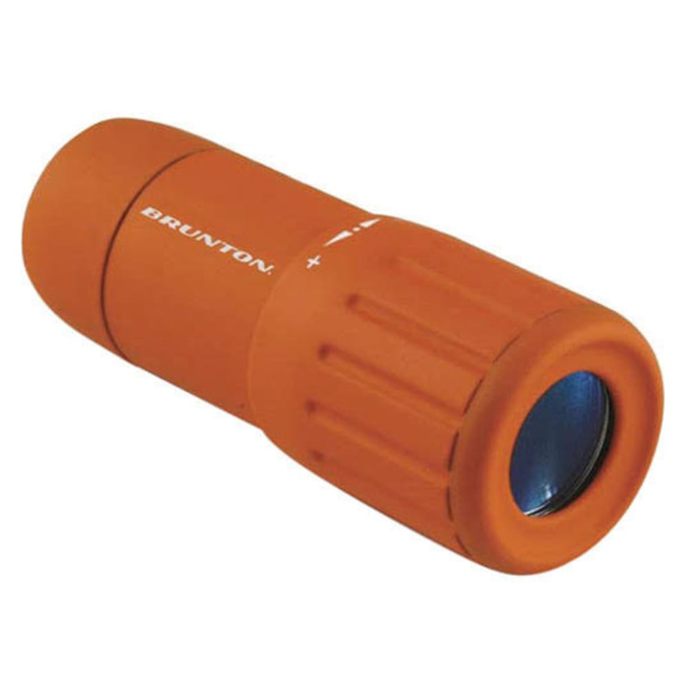 BRUNTON Echo® Pocket Scope - ORANGE