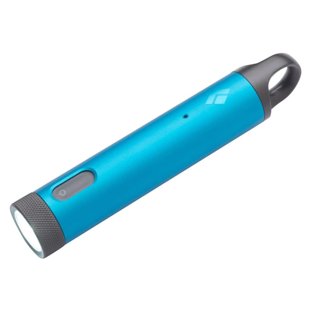 BLACK DIAMOND Ember Power Light Flashlight - BLUE