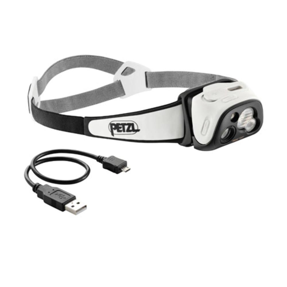 Tikka RXP Headlamp - BLACK