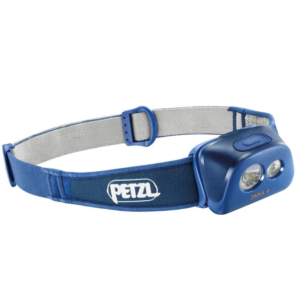 Tikka+ Headlamp , BLUE JEAN ,hi-res