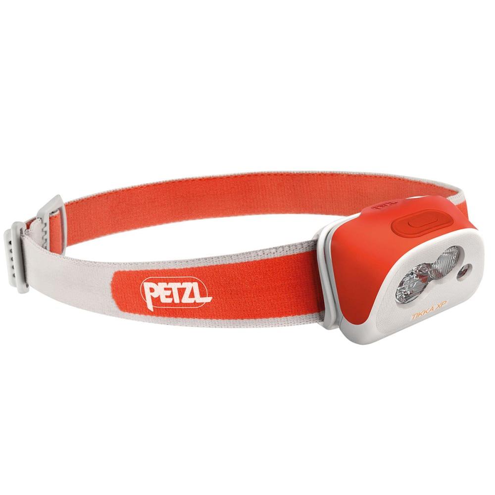 PETZL Tikka XP Headlamp - CORAL