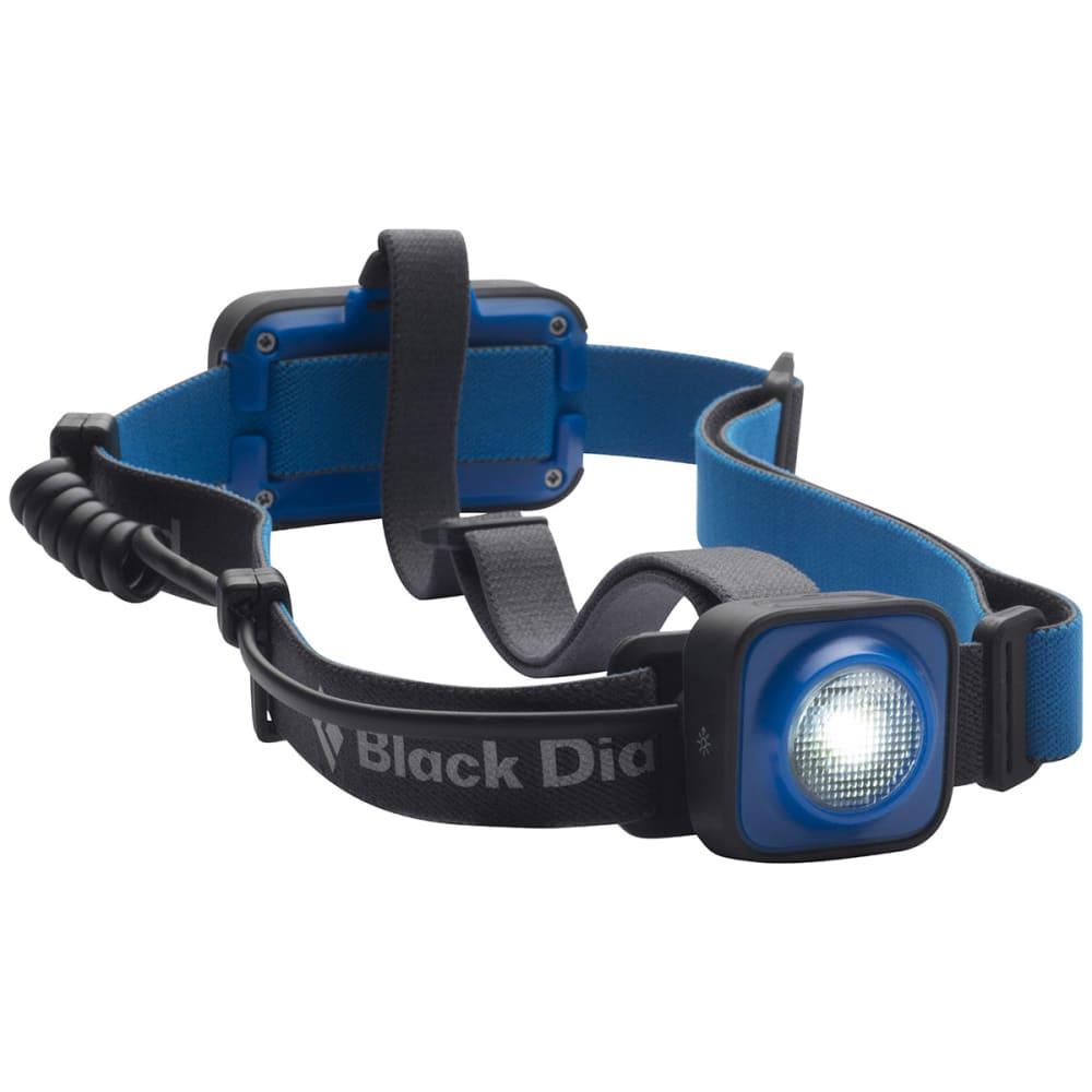 BLACK DIAMOND Sprinter Headlamp - ULTRA BLUE