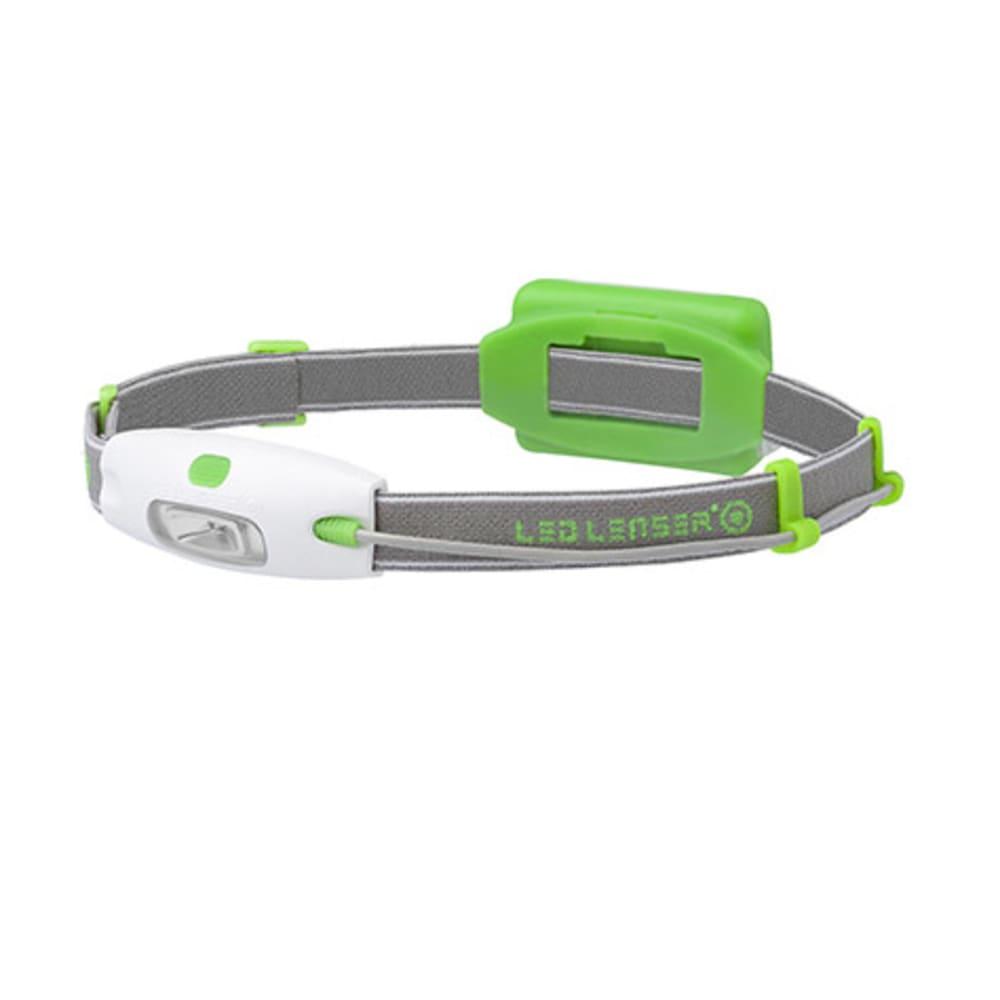 LEATHERMAN Neo Headlamp, Green - GREEN