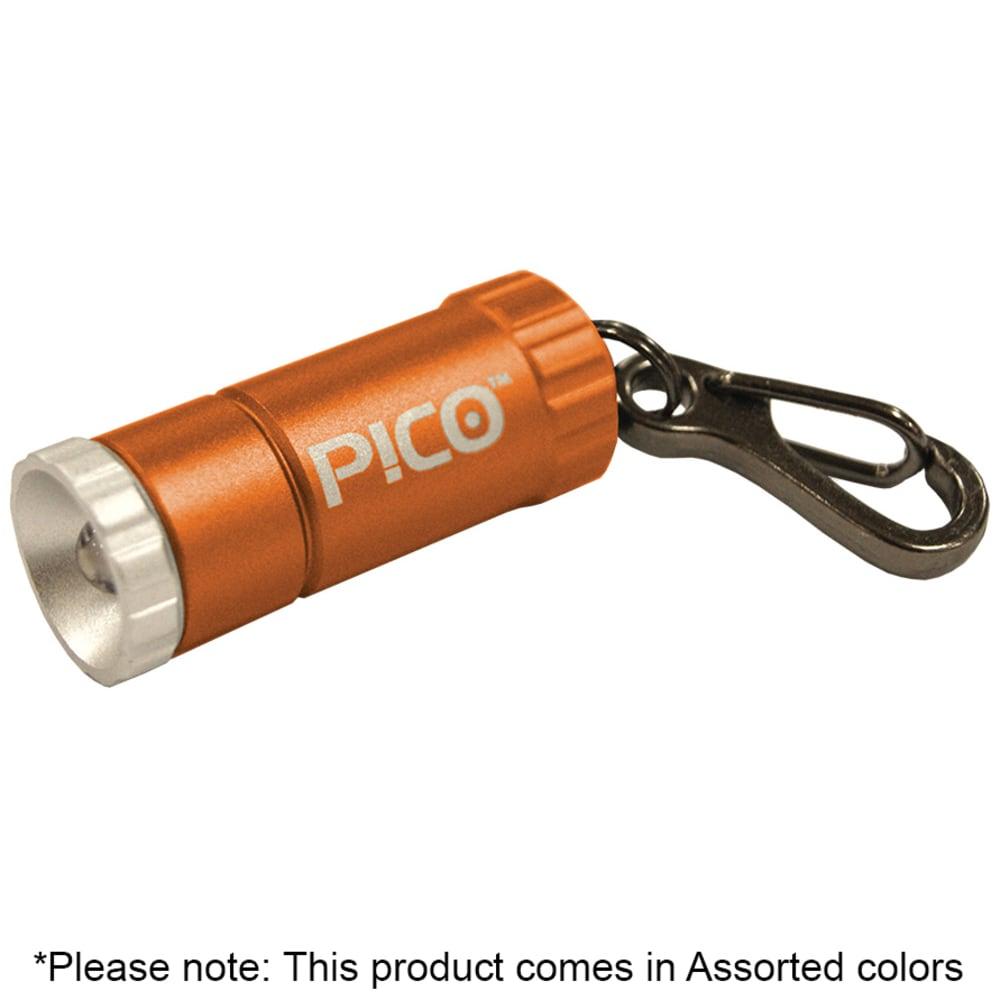 UST MARINE PICO 1.0 Flashlight - ASSORTED