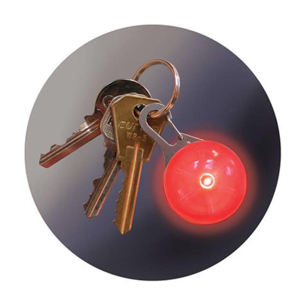 NITE IZE SpotLit LED - RED