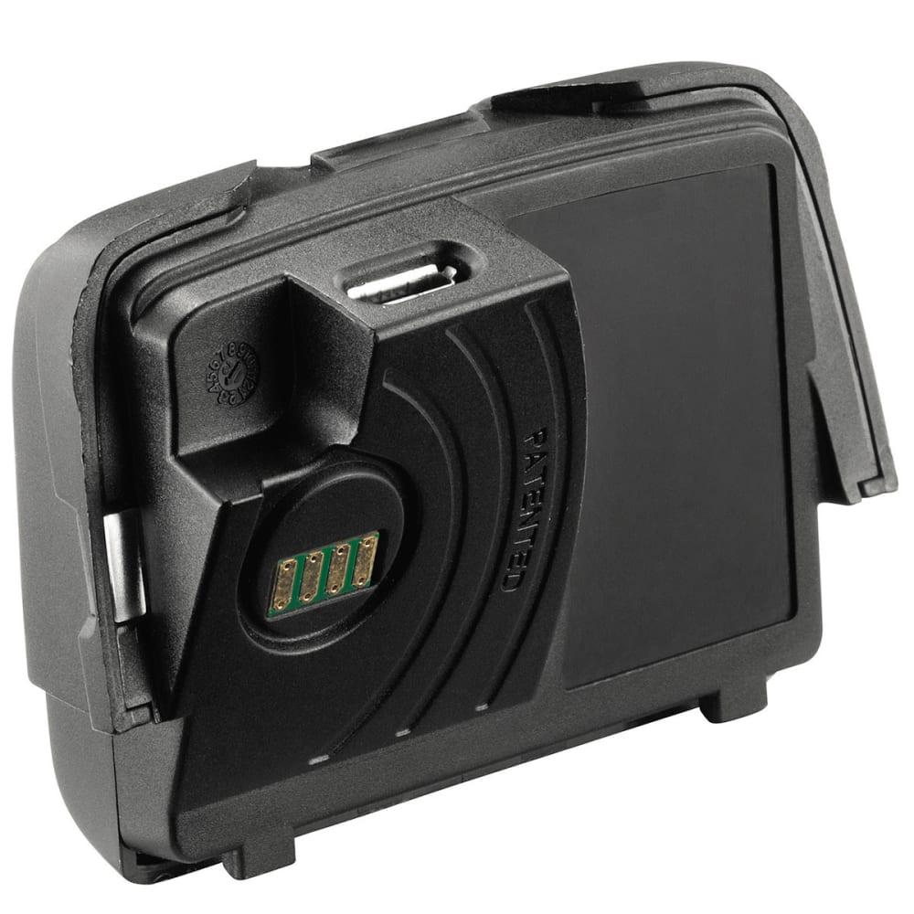 PETZL ACCU Battery for Tikka R+/RXP - NONE