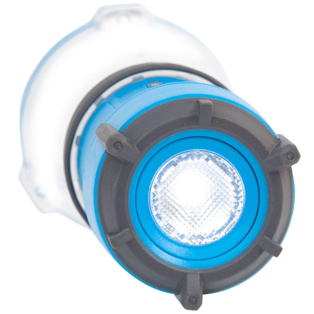BLACK DIAMOND Voyager Lantern - BLUE