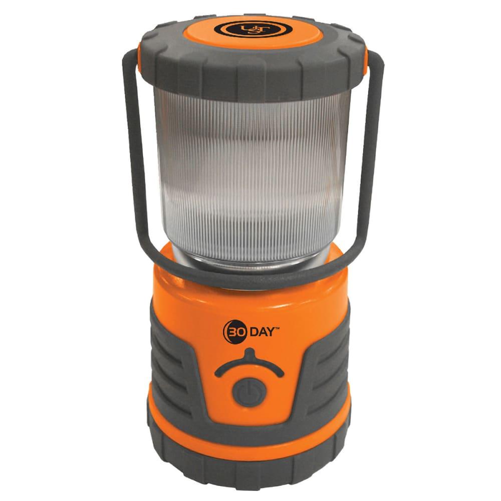 UST MARINE 30-Day Lantern NA