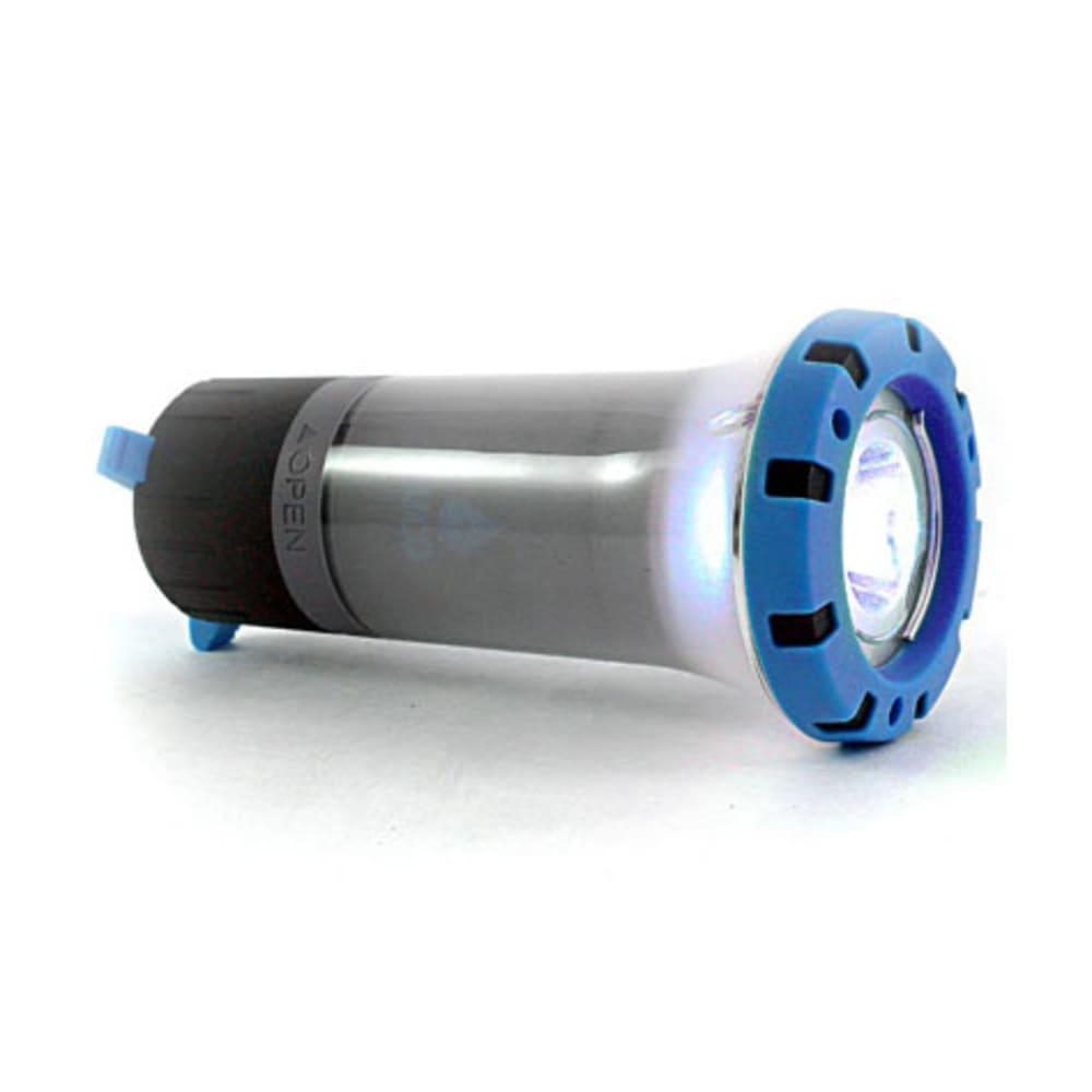UCO Lumora LED Lantern - BLUE