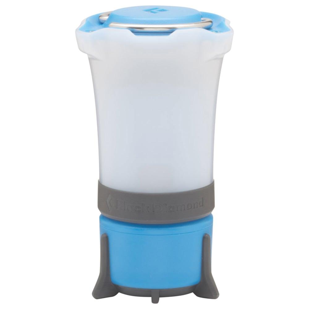 BLACK DIAMOND Orbit Lantern - PROCESS BLUE