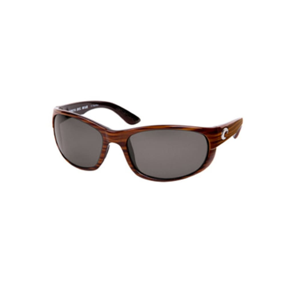 006ced85bec42 COSTA DEL MAR Howler Sunglasses