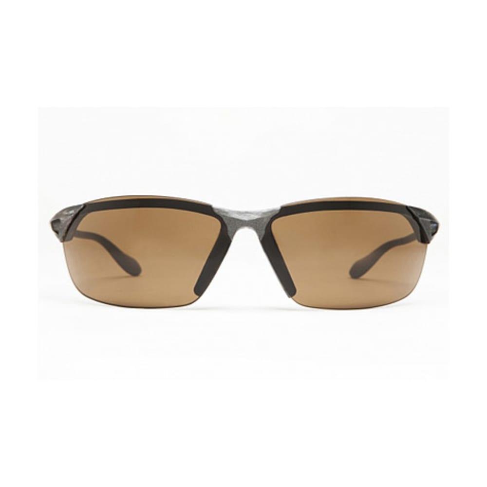 760e4c90f7 NATIVE EYEWEAR Vigor Reflex Polarized Sunglasses
