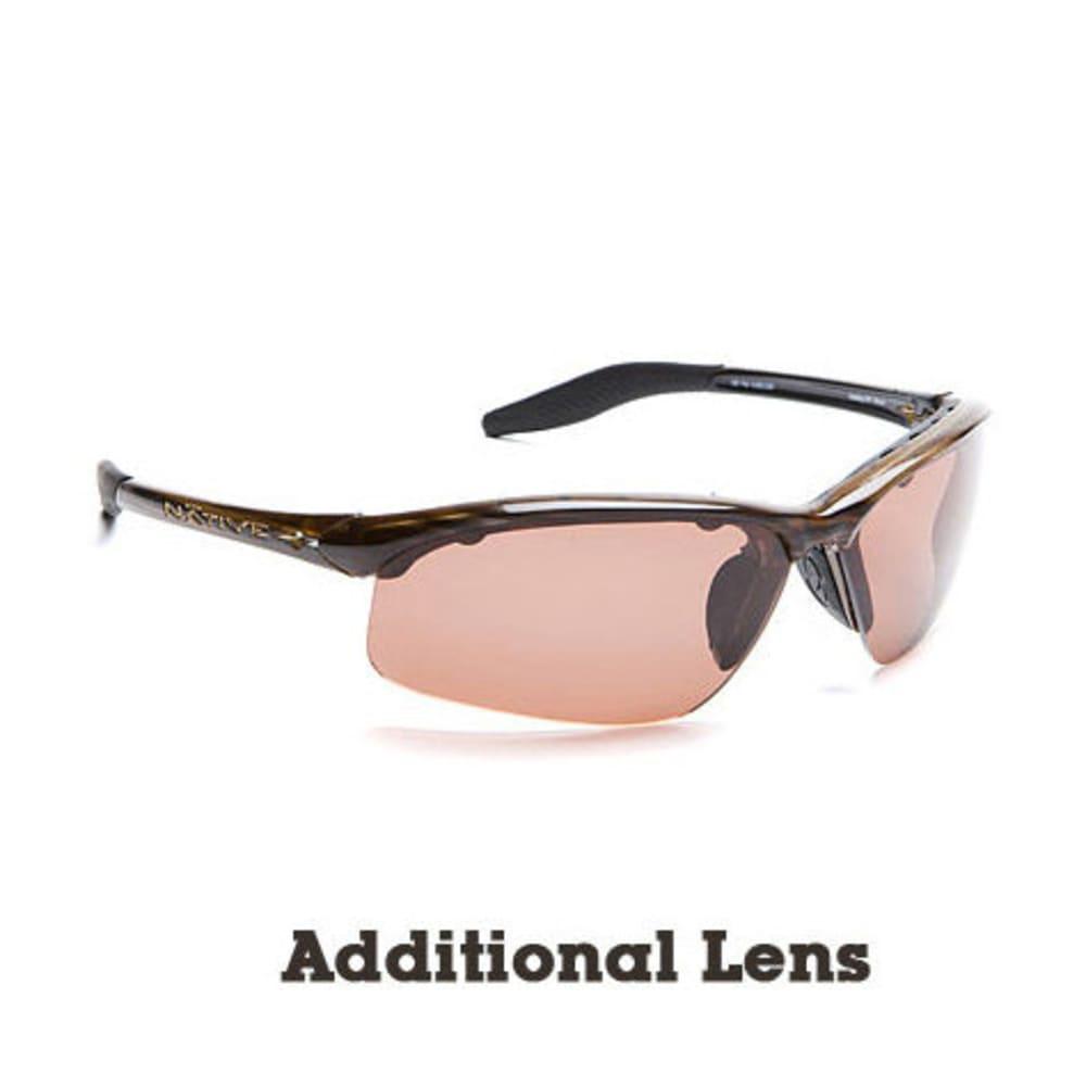 e2b924abc5 NATIVE EYEWEAR Hardtop XP Polarized Sunglasses