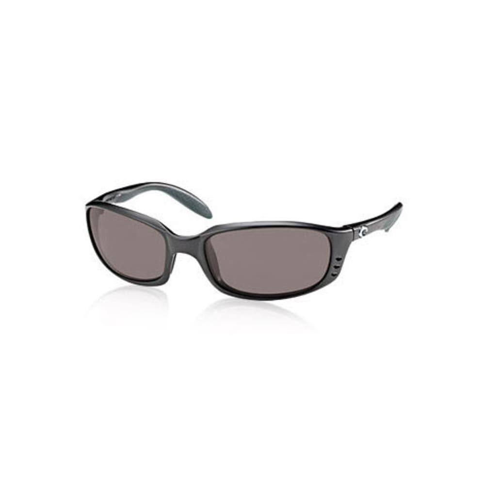 63f6d84e1c COSTA DEL MAR Brine Sunglasses