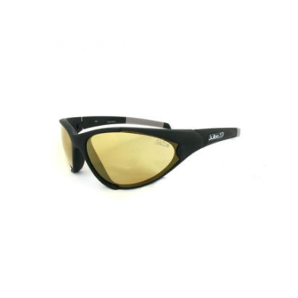 JULBO Reflex Sunglasses - BLACK
