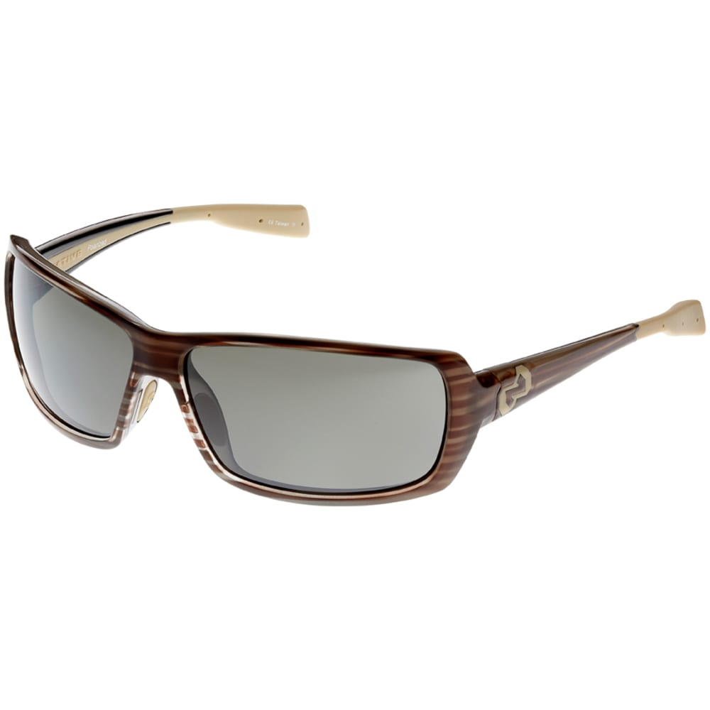 eyewear trango polarized reflex sunglasses wood