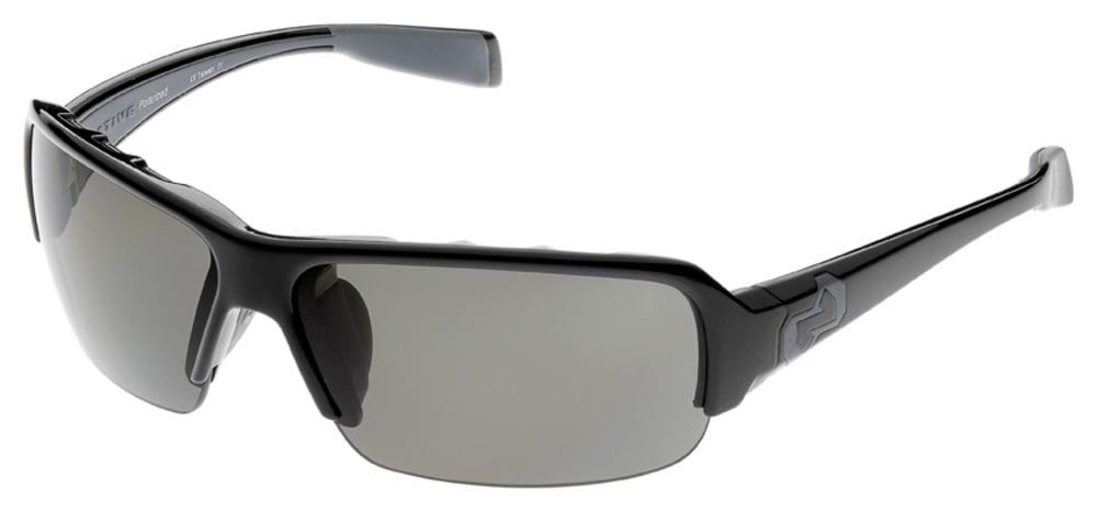 NATIVE EYEWEAR Itso Polarized Sunglasses, Maple Tort - NONE