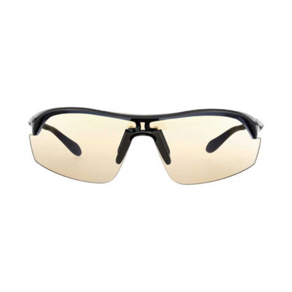 NATIVE EYEWEAR Nova SportFlex Sunglasses, Iron - NONE