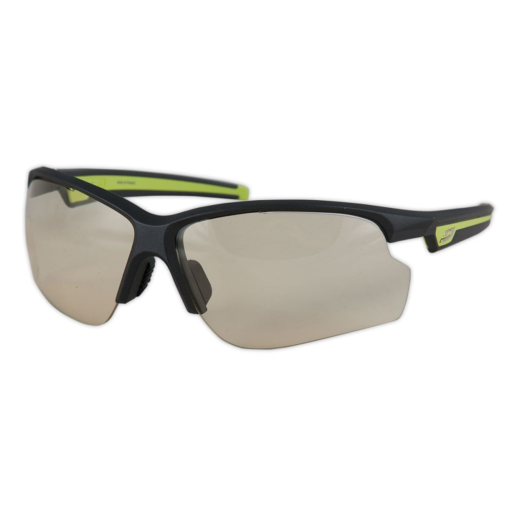 JULBO Ultra Photochromic Sunglasses - ANTHRACITE
