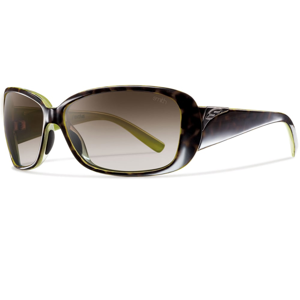 SMITH Shorewood Sunglasses - NONE