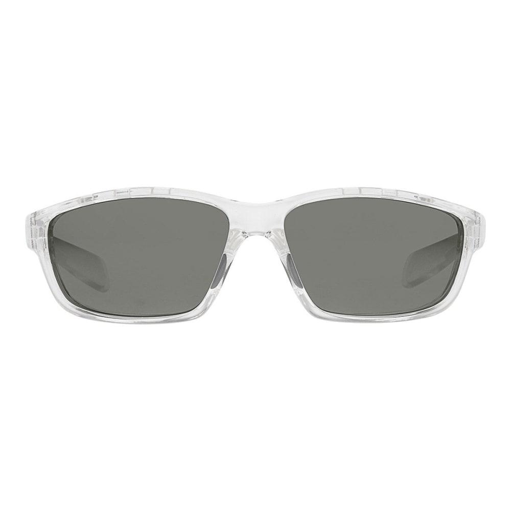 13779daac6a NATIVE EYEWEAR Kodiak Reflex Polarized Sunglasses