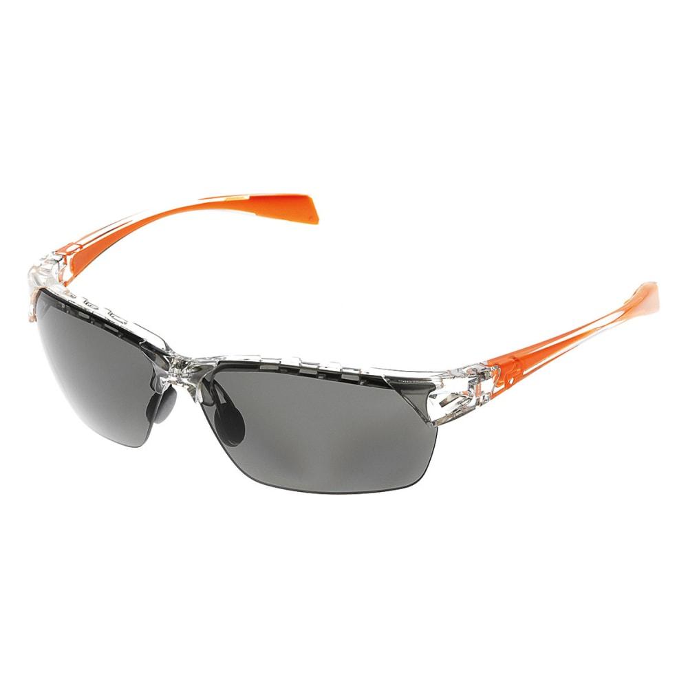 78e0c655d8 ... NATIVE EYEWEAR Eastrim Polarized Sunglasses