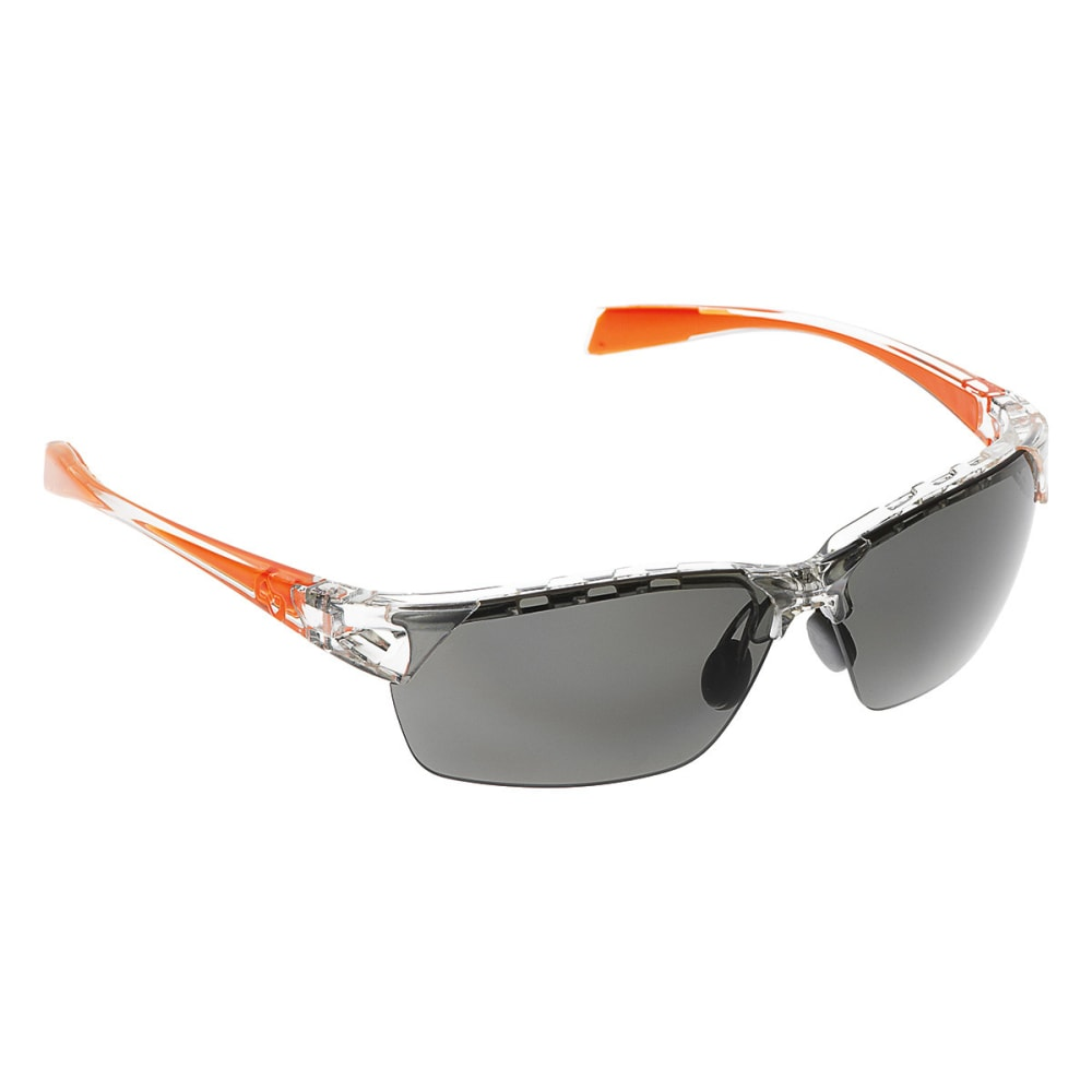 eyewear eastrim polarized sunglasses orange