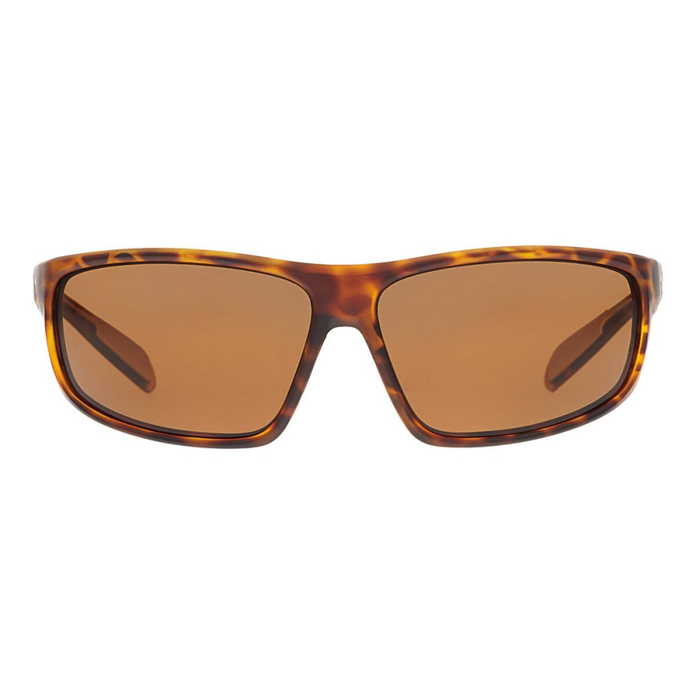 d3d3e917757 ... NATIVE EYEWEAR Bigfork Polarized Sunglasses
