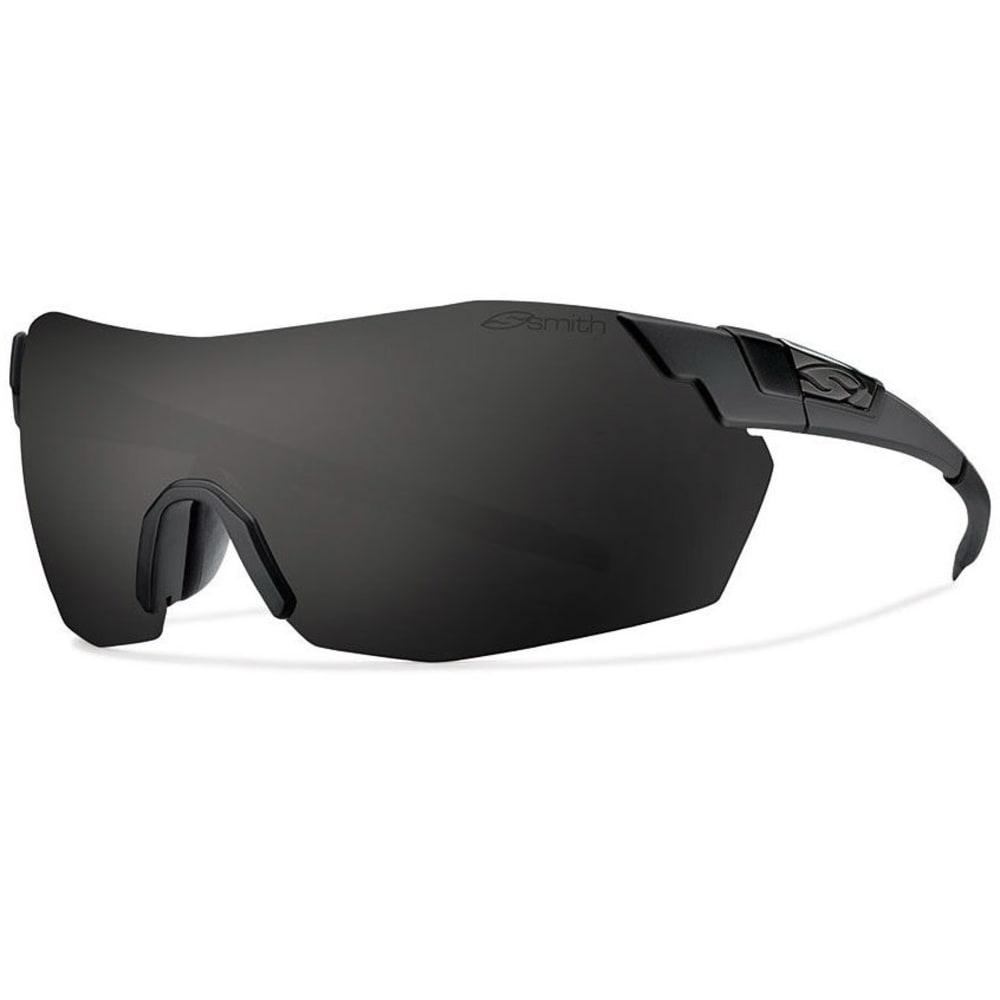 SMITH PivLock V2 Max Sunglasses, plus Photochromic/Clear Lenses - NONE