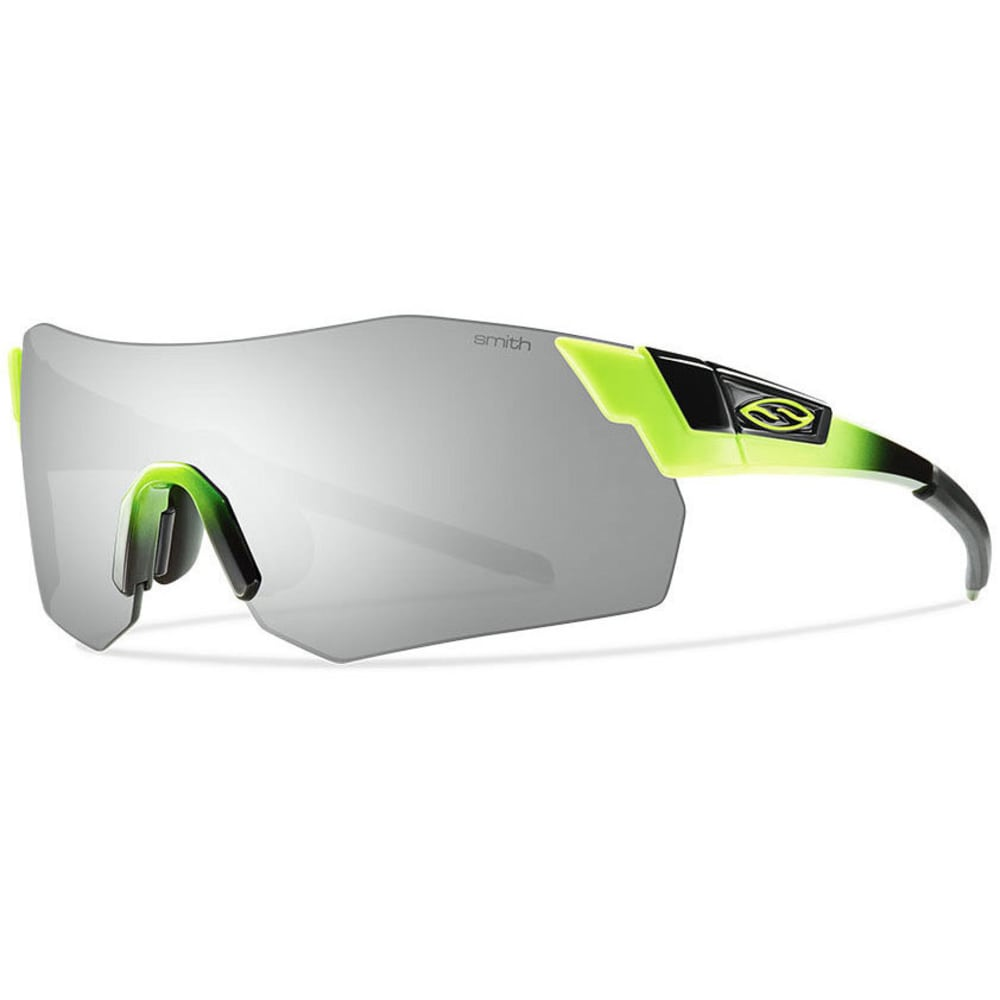 SMITH Pivlock Arena Max Sunglasses, Acid Fade - ACID FADE/SUPER PLAT