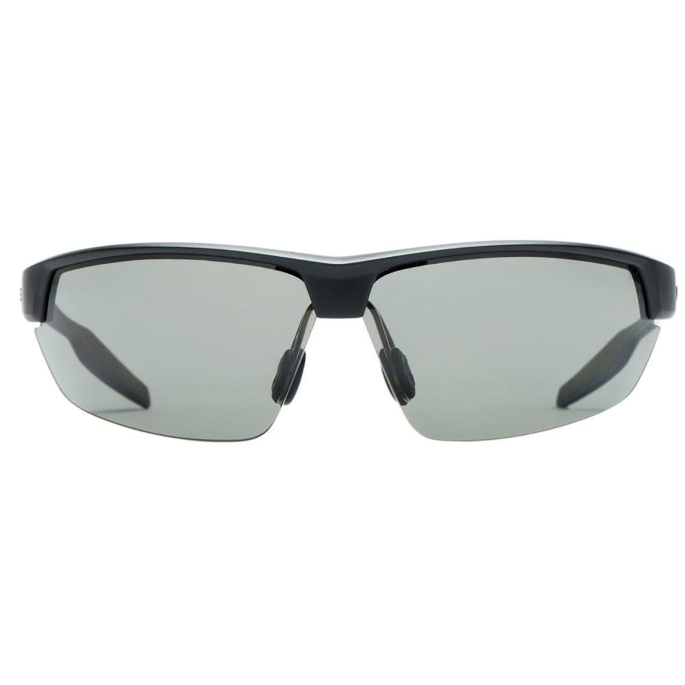 Native Eyewear Men's Hardtop Ultra Sunglasses - ASPHALT/GRAY