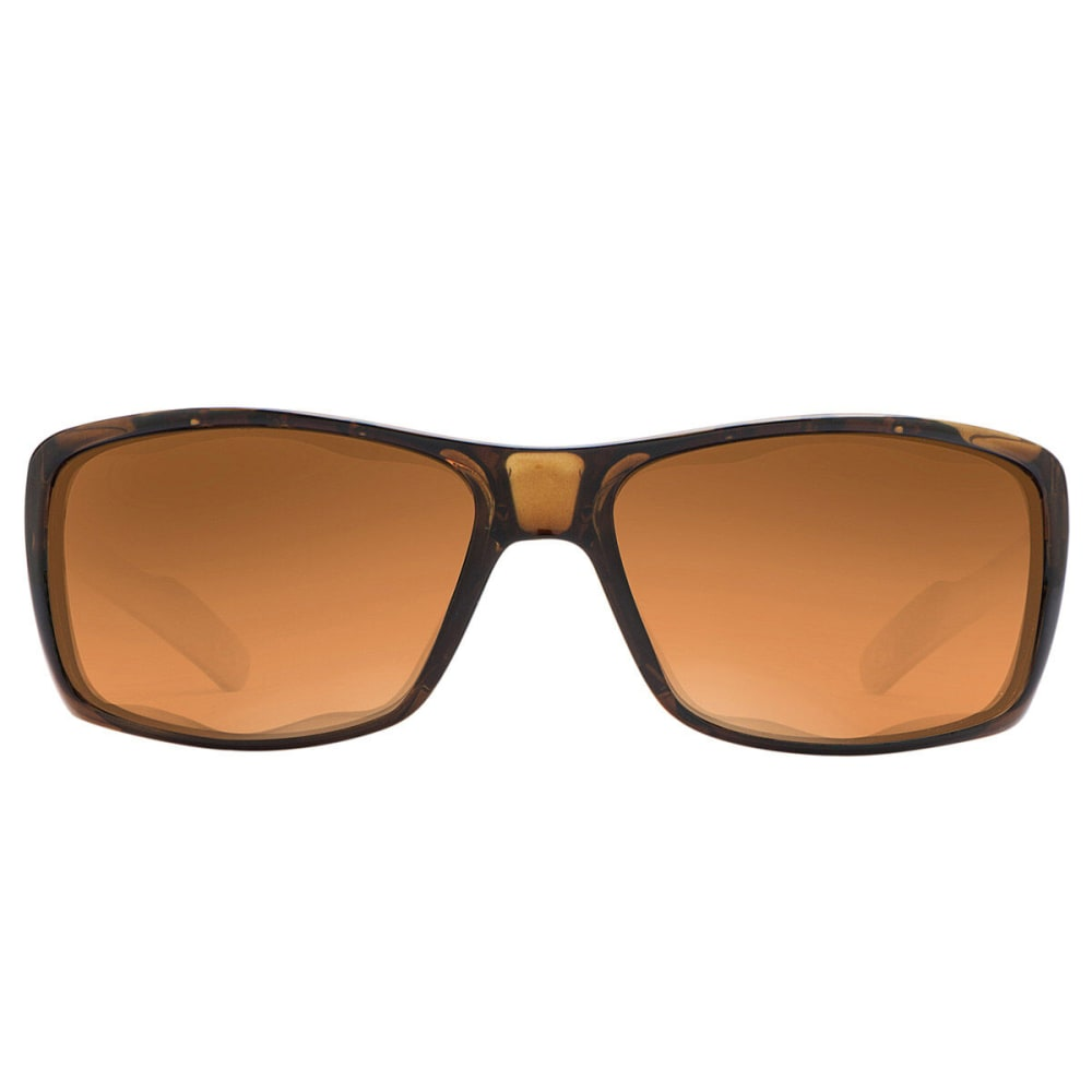 NATIVE EYEWEAR Wazee Sunglasses, Moss - MOSS