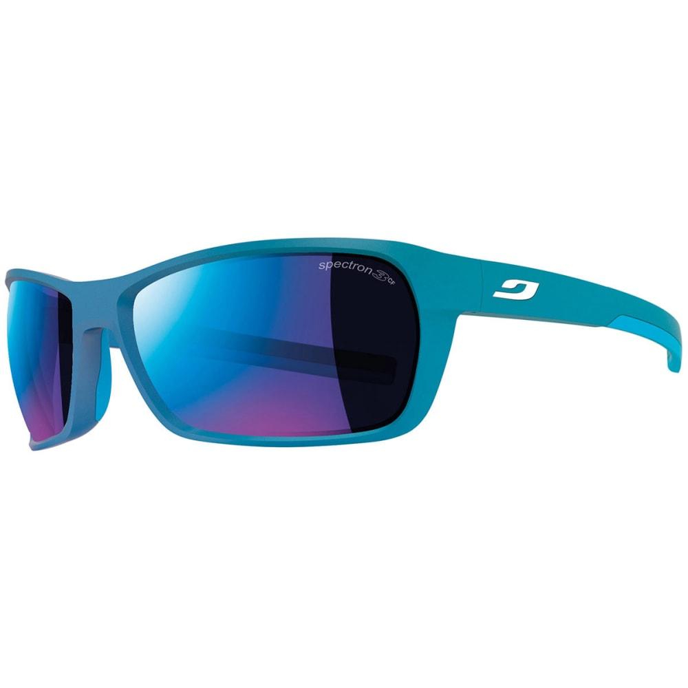 JULBO Blast Sunglasses - BLUE