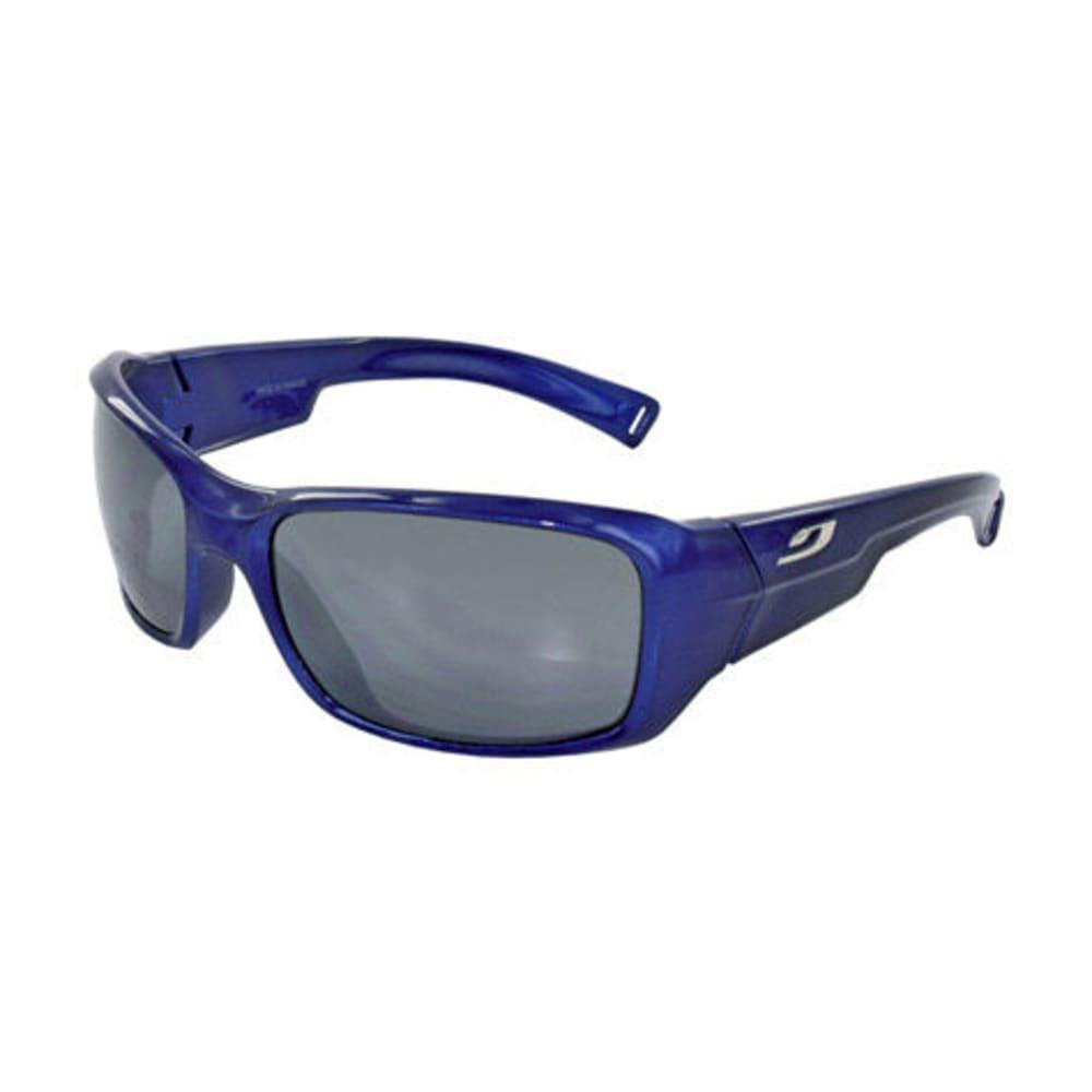 JULBO Kids' Rookie Sunglasses - BLUE