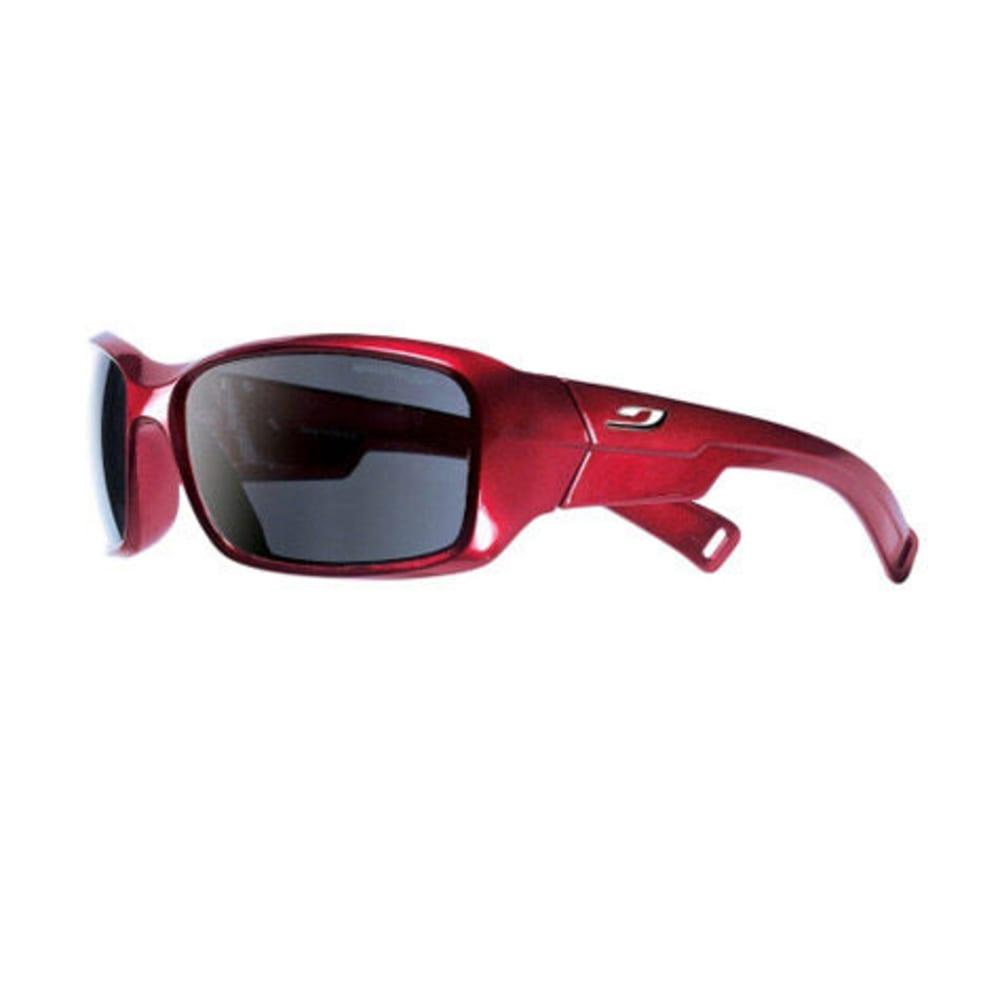 JULBO Kids' Rookie Sunglasses - RED