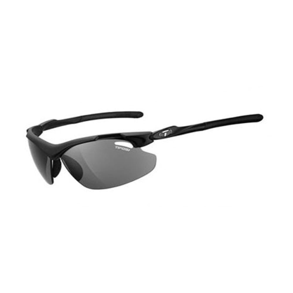 TIFOSI Tyrant 2.0 Sunglasses, Matte Black/Smoke - MATTE BLACK