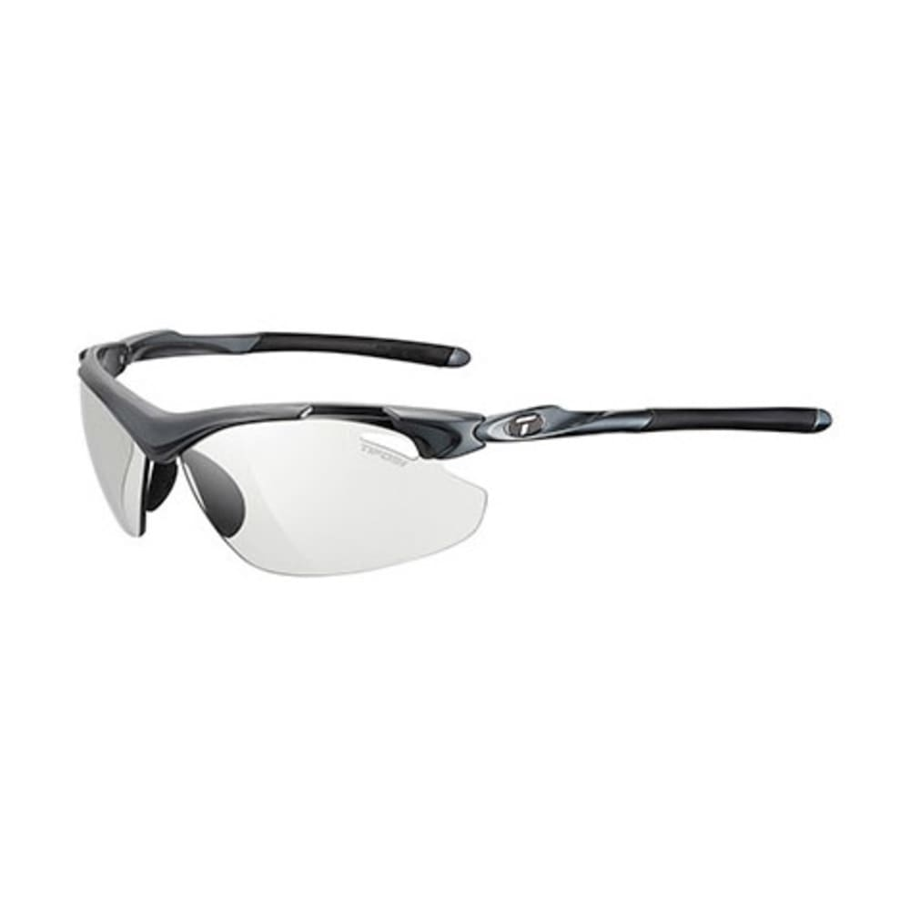 TIFOSI Tyrant 2.0 Sunglasses, Gunmetal/Light Night Fototec - GUNMETAL/LIGHT NIGHT