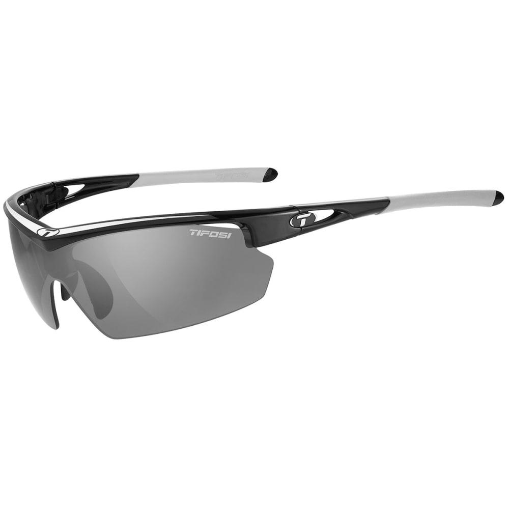 TIFOSI Talos Sunglasses, Race Silver/Smoke - RACE SILVER/SMOKE