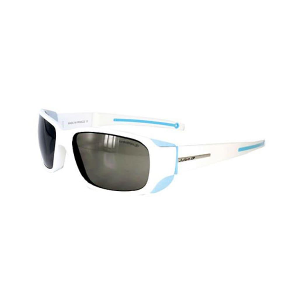 JULBO Women's MonteRosa Sunglasses - WHITE
